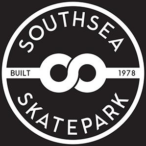southseaskatepark